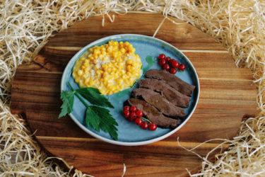 Taste of Podillia & Prykarpattia